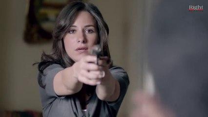 """زوجة """" يوسف الشريف """" تتهجم على مكتب المحامي """" صلاح فياض """" وتهدده بالقتل !!"""