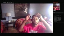 DefiantWasted's mix wit Hazy Thawts (11)