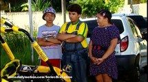 Carrusel Nueva Generacion - Capitulo 207 Español Latino Completo