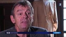 """Cinéma : Albert Dupontel adapte """"Au revoir là-haut"""", le roman de Pierre Lemaître"""