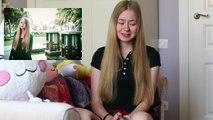 -17 кг| КАК Я ПОХУДЕЛА? | Моя история анорексии | Как победить болезнь?