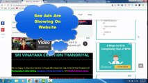 How to Download Video from YouTube Using Chrome Extension - video