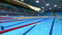 Swimming Mens 50m Freestyle - Heats Full Replay -- London new Olympic Games