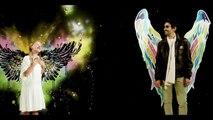 """Clip de la chanson """"Chanson d'Emilie Jolie et du grand oiseau"""", interprétée par Gloria - 2017"""
