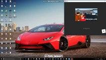 ROBLOX Gross Script - video dailymotion