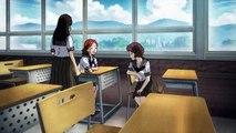 "PV Anime ""Twelve wars"" (Juni Taisen) An adaptation anime of Nisio Isin's novel"