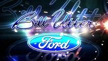 Pre-Owned Ford Explorer Southlake, TX | Ford Explorer Southlake, TX