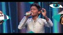 Amanat Ali - Kabhi To Nazar Millao SRGMP - video dailymotion