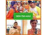 TERPERCAYA!! WA 0858-7161-4243, Vitamin Minda Untuk Kanak-Kanak OSB