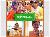 AMPUH!! WA 0858-7161-4243, Vitamin Otak Untuk Anak 7 Tahun OSB