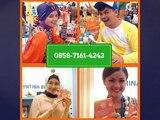 AMPUH!! WA 0858-7161-4243, Harga Vitamin Otak OSB