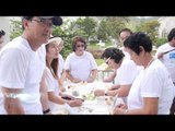 Proud Holiday : Proud Holiday Love & Life 2 [30 ก.ค. 58] (2/4) Full HD