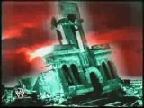 Triple H - King of Kings Titantron Video