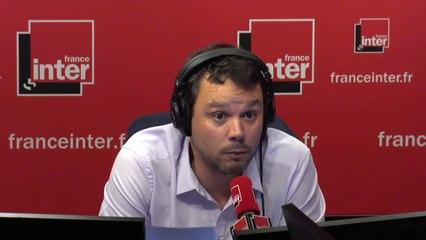 Benoit Hamon :