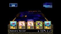 yugioh forbidden memories 2 emulator
