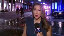not-cool-reporter-didn-t-enjoy-getting-wet-on-live-television-864_kbps