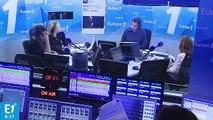 "Humeur ""enchantée"" : Charles Aznavour et Georges Brassens reprennent Charles Trenet"