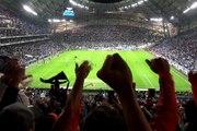 OM 2-2 PSG | Deux buts et une folie contagieuse
