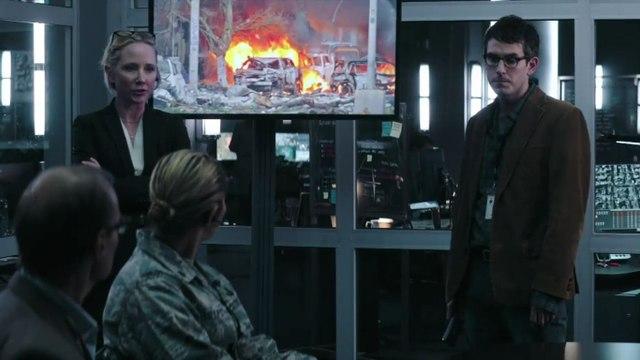 The Brave Season 1 Episode 6 - Official NBC (( Premiere ))