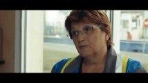 Les Salariés GM&S - Nadine Aucharles ''On a été repris par des gens malhonnêtes''