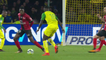 FCN-EAG : le but d'Abdoulaye Touré