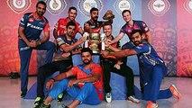 ipl 2017 Match action t20  IPL Live Cricket Match 2017 (1)