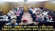 081222555757 Kursus Internet Marketing di Koja Utara Koja Jakarta Utara