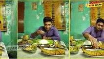 দেখুন দেবের লাইফ স্টাইল, আয়, শখ ও ভালোবাসা । Bengali Actor Dev Lifestyle, Income, Love & Hobby