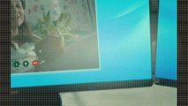 مشاهدة مسلسل جسور والجميلة الحلقة 8 مدبلجة اون لاين