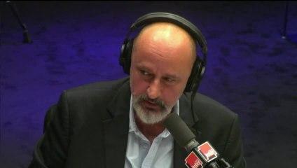 Tribute to Jean-Luc - Morin a fait un rêve