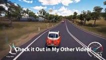 Forza Horizon 3 Clutch Kick Drifting Manual with Clutch Tutorial! Lexus SC300 Drift Build!