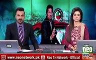 عمران خان خوددرگاہ کے اندر حاضری کیلئے نہیں گئے ، پیپلزپارٹی نے پی ٹی آئی رہنماوں کی مزار پر حاضری کی ویڈیو اور تصاویر جاری کردی !!!