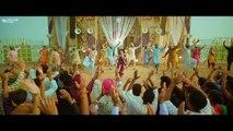 Sardar Ji | Kaur B | Ravinder Grewal, Sara Gurpal | Jaidev Kumar | Dangar Doctor | New Punjabi Songsm