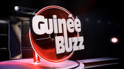 Teaser GuineeBuzz