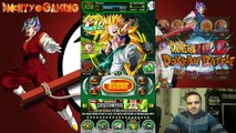 HOW TO OBTAIN LR ANDROIDS FROM START TO FINISH |DBZ ART| DRAGON BALL Z DOKKAN BATTLE