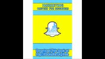 Snapchat Marketing Mastery for Beginners (Strategies for Business, Social Media, Snapchat Guide) (Snapchat, Social Media