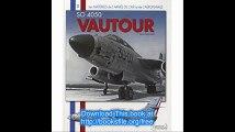SNCASO Vautour (Les Materiels de l'Armee de l'Air) (French Edition)