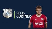 Régis Gurtner dans le top arrêts de la 10ème journée - Ligue 1 Conforama 2017-18