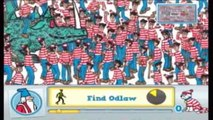 Lets Play Wheres Waldo? The Fantastic Journey - #12 The Land of Waldos (Finale)
