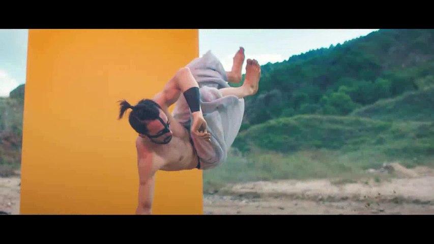 Ebru Yaşar - Havadan Sudan (Serkan Demirel Remix)