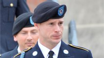 Army Deserter Bowe Bergdahl's Sentencing Delayed Until Wednesday
