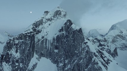 Bande Annonce Officielle du Film CITADEL, PREMIÈRE MONDIALE