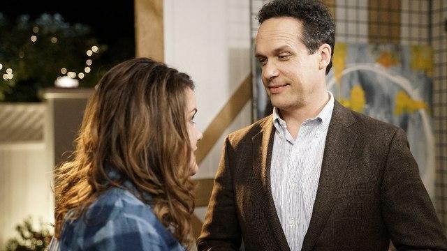 American Housewife Season 2 Episode 5 [s02e05] NEW SERIES