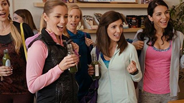 Watch American Housewife Season 2 Episode 5 Full Episode Online for Free in HD