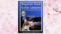 Blues Guitar Lessons - Lead blues Guitar Lick - Free Online