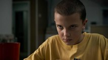 'Stranger Things' Season 2: Everything You Need to Know | THR News