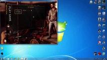 วิธีโหลดเกม Dying Light Download Dying Light