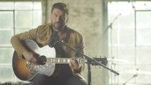 Nick Knowles - Make You Feel My Love