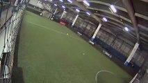Equipe 1 Vs Equipe 2 - 24/10/17 00:13 - Loisir Créteil (LeFive) - Créteil (LeFive) Soccer Park
