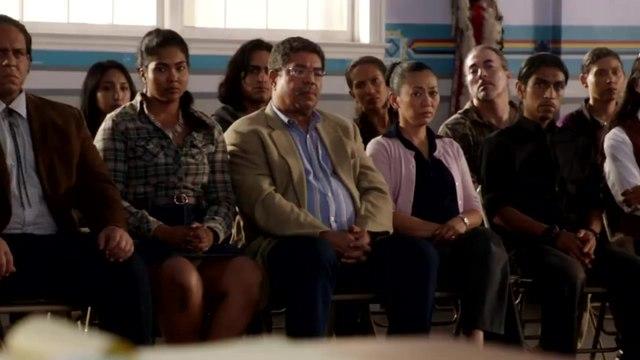 Bull [ 02x06 ] ,, Season 2 Episode 6 F,U,L,L ((CBS))